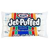 Kraft Jet-Puffed Marshmallows (Pack of 2) from Kraft