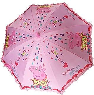 f908438cfb51 Amazon.com: boys golf - Umbrellas / Umbrellas & Shade: Patio, Lawn ...
