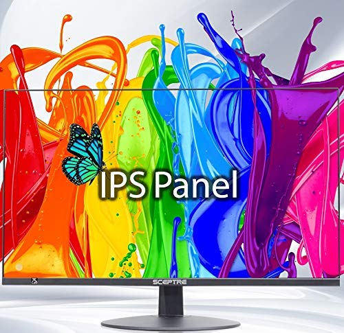 Sceptre IPS 27-Inch