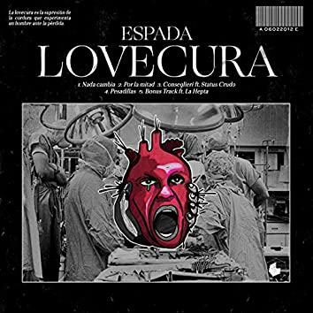 Lovecura