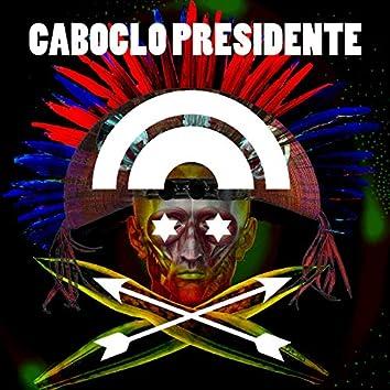 Caboclo Presidente