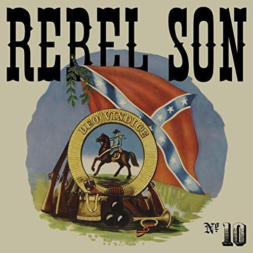 Rebel Son
