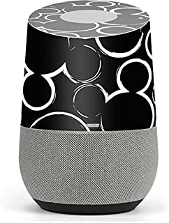 Best mickey mouse google home Reviews