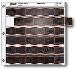35mm negative size