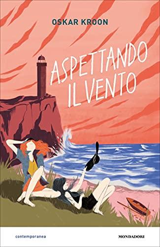 Aspettando il vento (Italian Edition)