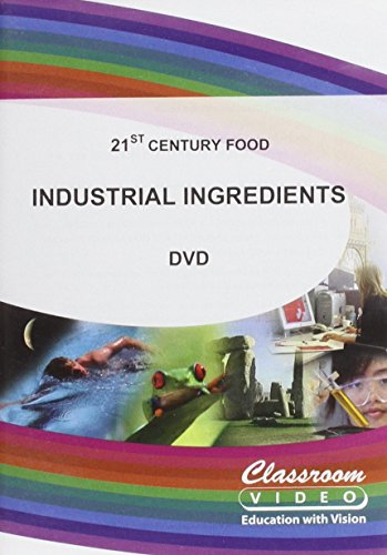Industrial Ingredients