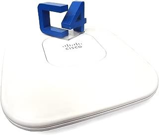 Cisco AIR-LAP1142N-A-K9 Aironet 1142 Controller-based AP - wireless access point