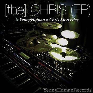 The Chris EP