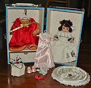 Best gone with the wind doll set Reviews