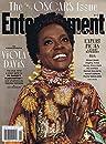 Entertainment Weekly  US  May 2021