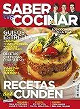 Saber Cocinar #85| Abr 2021