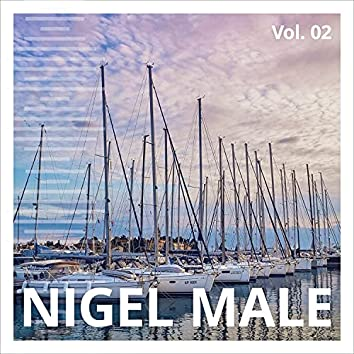 Nigel Male, Vol. 2