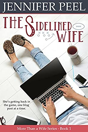 The Sidelined Wife