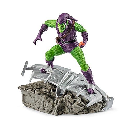 SCHLEICH- Green Goblin, 21508