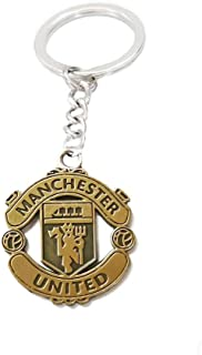Best germany soccer keychain Reviews