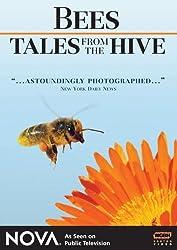 beekeeping documentaries
