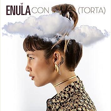 CON(TORTA)...