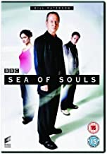 Sea of Souls Series 1 Episodes 1-6