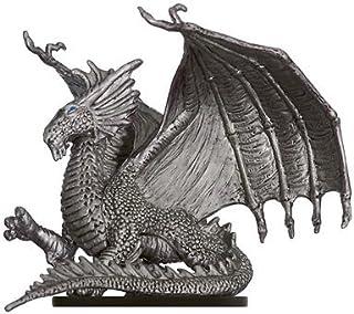 Amazon com: dragon - Game Pieces / Game Accessories: Toys