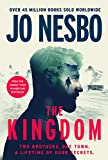 The Kingdom: The gripping Sunday Times bestselling thriller (English Edition)