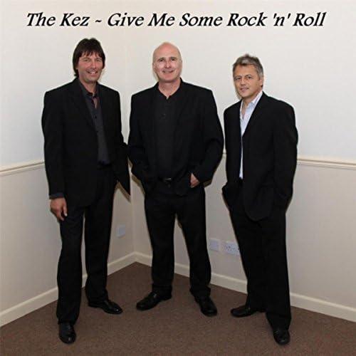 The Kez