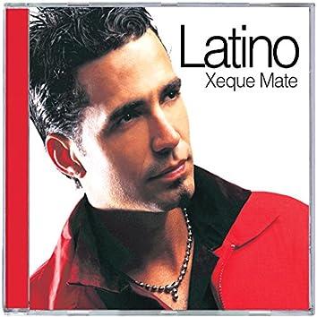 Latino - Xeque Mate