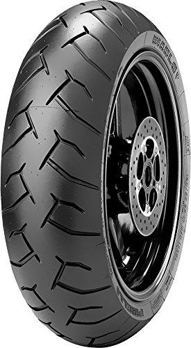 Pirelli 1682600 - 240/40/R18 79W - E/C/73dB - Neumáticos para todo el año