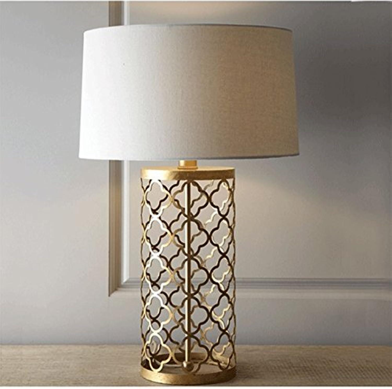 Licht & Beleuchtung Ausdrucksvoll Einfache Moderne Wand Lampe Kreative Schlafzimmer Wand Licht Led Augenschutz Kinder Zimmer Lampen Korridor Wohnzimmer Treppen Lichter