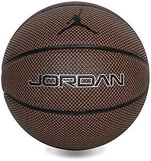 Best jordan legacy basketball ball Reviews