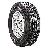 Firestone Destination LE2 all_ Season Radial Tire-205/70R16 101H