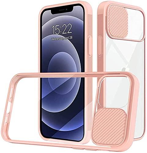Iphone Rosa marca Quadaime