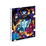 Sword Art Online: Alicization - War of Underworld - Staffel 3 - Vol.1 - [DVD] [Alemania]
