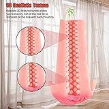 Zoom IMG-1 allpro accessori per massaggiatori domestici