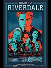 Road to Riverdale #1 VF/NM ; Archie comic book