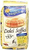 Lo Conte Farina Dolci Soffici - 1 kg...