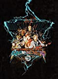 ONE OK ROCK 2020 Field of Wonder at Stadium[QYBL-90003][DVD]