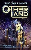 Otherland. Band 3 (Otherland, Bd. ?): Berg aus schwarzem Glas