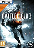 Battlefield 3 - Aftermath (Code in der Box) [AT PEGI] - [PC]