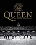 Queen: The Neal Preston Photographs...