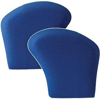 Powerstep Metatarsal Pads Ball of Foot Cushion
