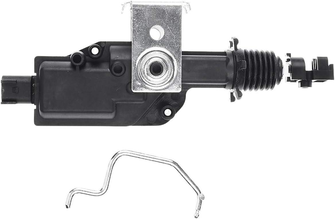 A-Premium Door Lock Actuator Compatible Nashville-Davidson Mall Victoria Super Special SALE held Crown Ford with