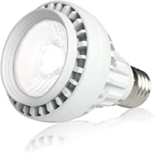15W LED Spa Light Bulb, 1500LM 120V 6000K Daylight White LED Pool Light Bulb, Replaces up to 100-300W Traditionnal Bulb