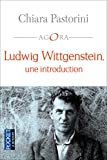 Ludwig Wittgenstein, une introduction (Evolution t. 318) - Format Kindle - 9782266217378 - 9,49 €