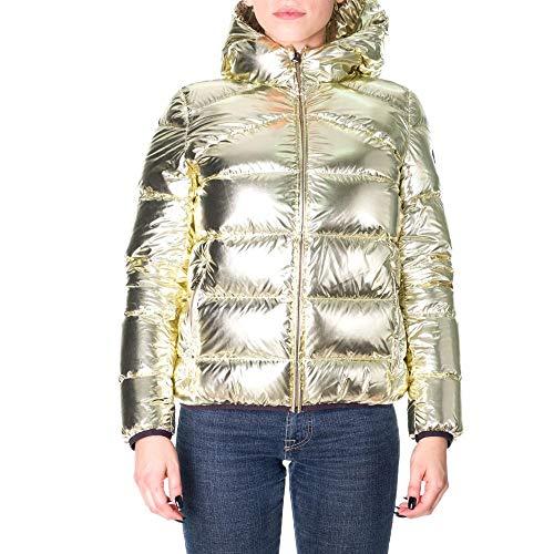 Colmar Originals dames donsjack Perfection Ladies Down Jacket