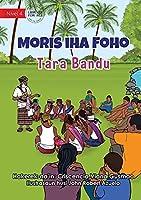 Living in the Village - Tara Bandu - Moris Iha Foho - Tara Bandu