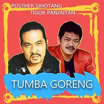 Tumba Goreng (feat. Tigor Panjaitan)