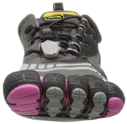 KMD Sport LS Cross Training Shoe