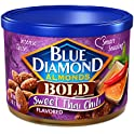 Blue Diamond Bold Sweet Thai Chili Almonds 6 Oz