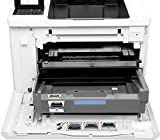 HP LaserJet Enterprise m607 N