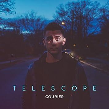 Telescope - Single